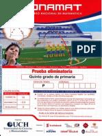 5TO PRIMARIA-1.pdf