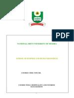 TSM 348.pdf