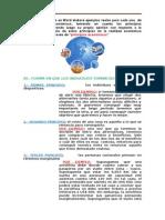 PRINCIPIOS_ECONOMICOS.docx