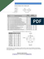 abelt-pecas-sincronizadas-buchas-conicas-tipo-taper-lock-tl.pdf