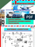 3_PLANEAMIENTO_ESTRATEGICO_DE_LA_LOGISTICA-_SISTEMAS_LOGISTICOS_2015-2__18435__