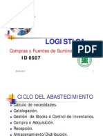 LOG.04.Compras.2015.pdf