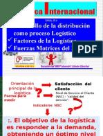 4 Desarrollo de La Distribucion-factores y Fuerzas Motrices Del Logistico 2015-2 18435