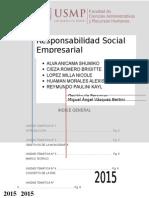 responsabilidad-social-HP-1-1.docx