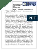 Filosfia Punto 7.8.9.. Alejo Hernandez