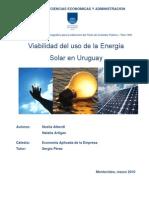 M-CD4025.pdf