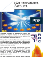 _RENOVAÃÃO