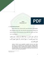 FIQIH - Metode Hisab.pdf
