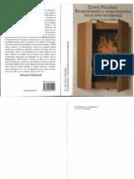 Panofsky Erwin Renacimiento Y Renacimientos en El Arte Occidental