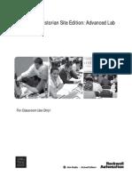 vz01 lab factorytalk view machine edition and panelview plus rh scribd com FactoryTalk OEE FactoryTalk VantagePoint