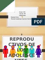 Hipervinculo Derecho Reproductivos