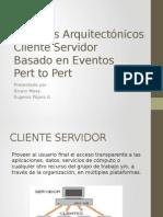 Protones-Arquitectónicosexpo.pptx