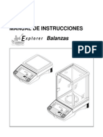 11780304-C - Instruction Manual Explorer ES