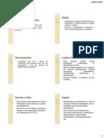 Tipos de Cosmético.pdf