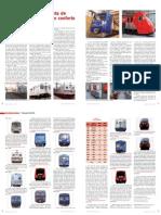 Historia Dos Trens de SP