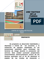 UPDFP Actualizado