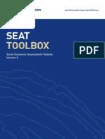 Latest_SEAT v3 Toolbox
