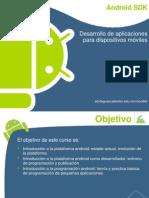 2.1 Introducción a Android.pdf