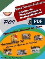 POI 2014 PDF.com