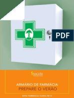armariodefarmacia.pdf