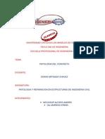 Patologia Final
