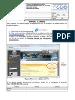 Manual Alumnos ITO Reinscripcion