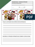 pcjulho4ano.pdf