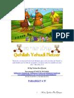 Parashat Shelaj Leka # 37 Adul 6015.pdf