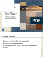 Chapter 10 macro economics
