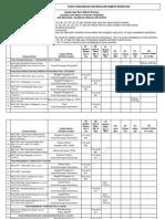 SenaraiLokasi-Sem02-1415(BI)-V2.pdf