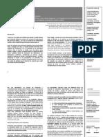 Unidad 4 | Guía y Material de estudio