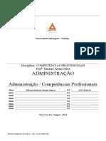 213371452-ATPS-Competencias-Profissionais.doc
