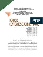 EL PROCESO CONTENCIOSO ADMINISTRATIVO.docx