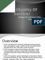 Slide4_QoS.pptx