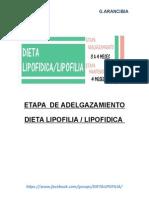 ETAPA_DE_ADELGAZAMIENTO (1).pdf