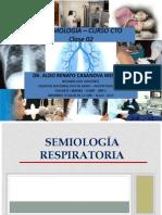 Clase 02 Cto Rm 2015. Dr Casanova