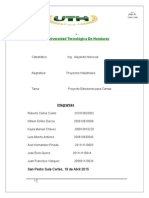 ProyectoEdredonesparaCamas Final.docx