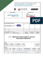 ML2-CML-01A-D-09-SLCU-OCGEN-GEN-MD-0001-A.pdf