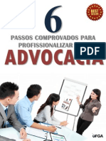 eBook Advogado