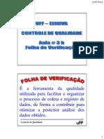 UFF-CONTROLE-DE-QUALIDADE-2015-Aula-3b-Folha-de-VerificaçãoEstratificação.pdf