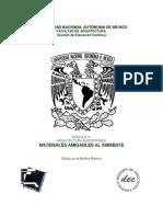 MATERIALES AMIGABLES AMBIENTE.pdf
