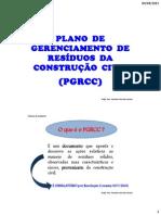 Aula Pgrcc(1)