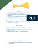 lab quiicaa 29-4-15