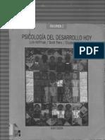 40699730 Psicologia Del Desarrollo Hoy Vol 2 Lois Hoffman