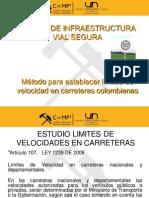 METODO VELOCIDADES RURALES 01-2015.pdf