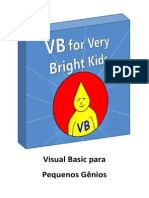 Informatica Conceitos Basicos Fernando De Castro Velloso Pdf