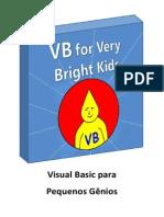 Visual_Basic_para_Pequenos_Genios.pdf