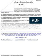 UL2200.pdf