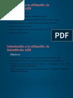 introduccion-utilizacion-robotstudio-abb.ppt