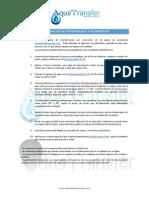 Instrucciones+del+proceso+de+transferencia+por+inmersión